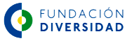 Logo Fundación Diversidad