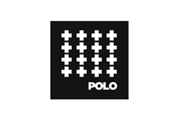 Logo Polo Studio
