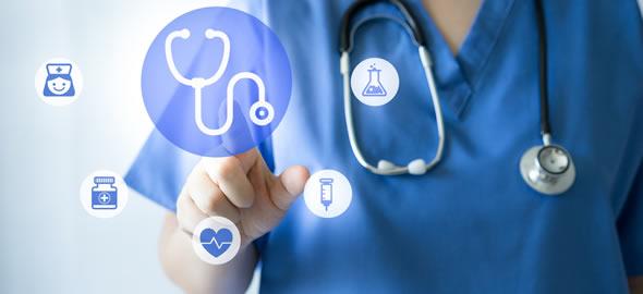 seguro de salud en Retribución Flexible