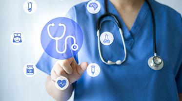 Formación y seguros de salud