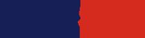 logo-Ticket-Corporate