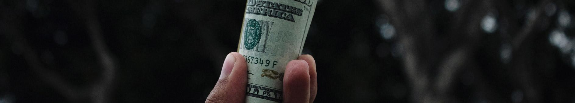 comoclaves-ahorrar-gastos-empresa