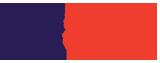 logo Ticket Flex