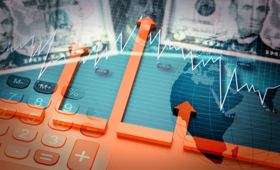 rentabilidad economica y financiera