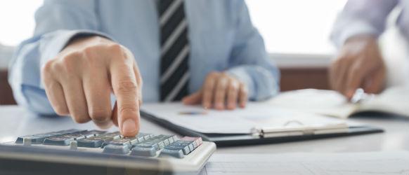obligaciones financieras