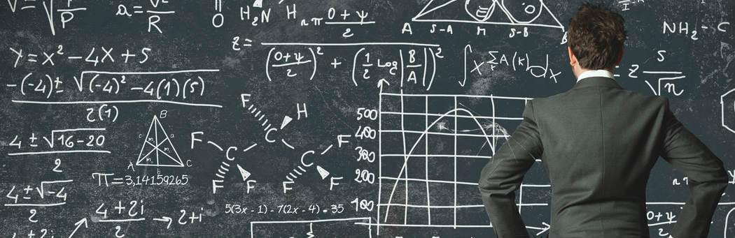 como calcular la productividad