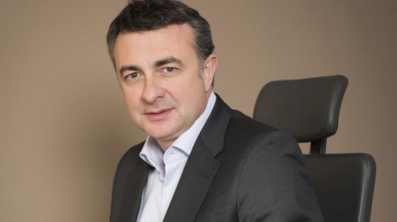 Pierre Gagnoud