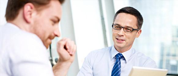 asertividad y empatia