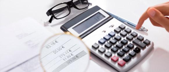 factura rectificativa iva