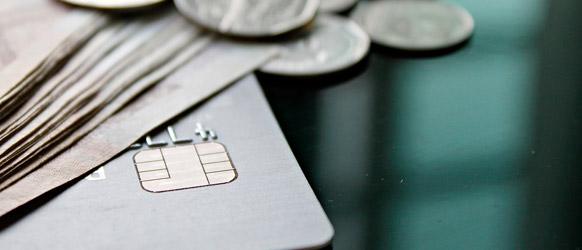 limite pago efectivo