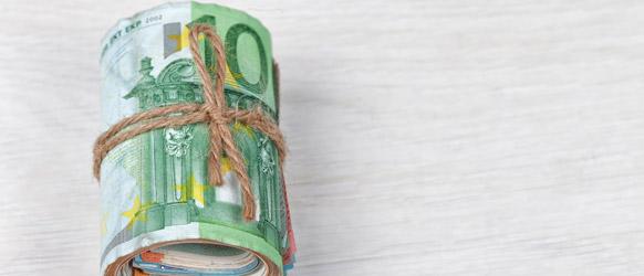 costes fijos y variables de una empresa