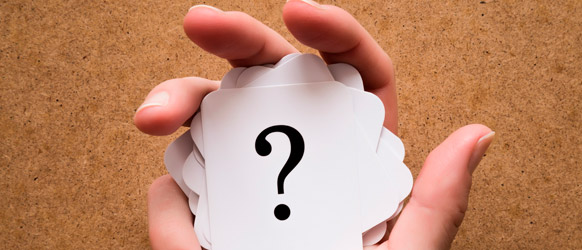 preguntas y respuestas para una entrevista de trabajo