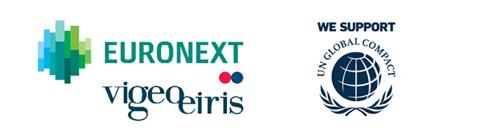 logos RSC Edenred VideoEiris y ONU