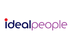 Ideal People Edenred