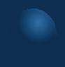 Logo UN Global Compact