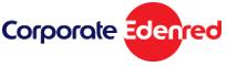 logo Corporate Edenred