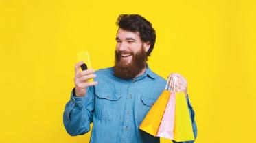 el regalo 100% digital para tus empleados